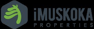 Imuskoka properties